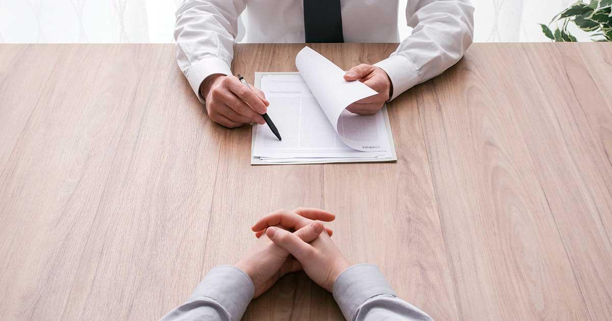 調停 離婚 離婚調停とは?手続きの流れや離婚裁判との違いを徹底解説