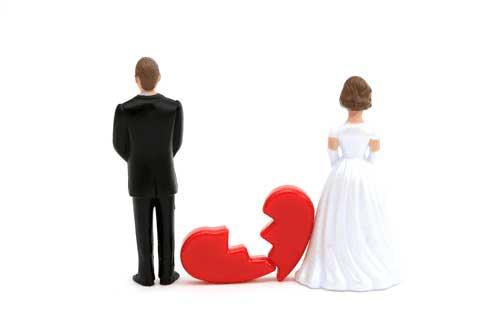 離婚|弁護士による離婚相談なら...